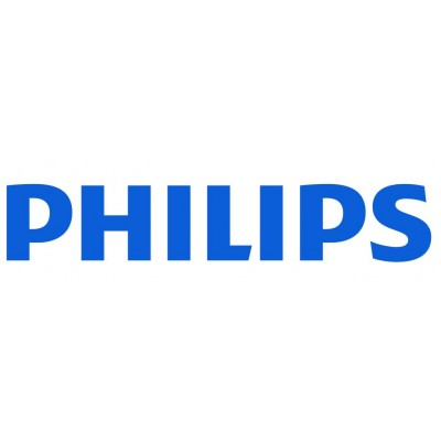 "Philips E Line 275E2FAE/00 monitor piatto per PC 68,6 cm (27"") 2560 x 1440 Pixel 4K Ultra HD LED Ne"