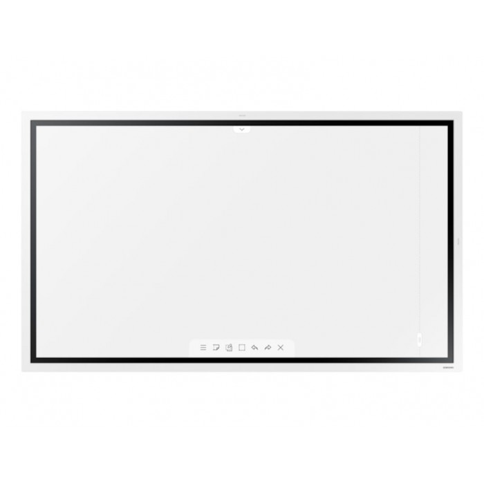 "LH55WMRWBGCXEN Samsung WM55R 139,7 cm (55"") LED 4K Ultra HD Touch screen Pannello piatto per segnal"